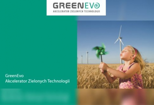 April 30, 2020 – PROTE awarded as a GreenEvo laureate for the third time